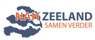 NAH Zeeland logo