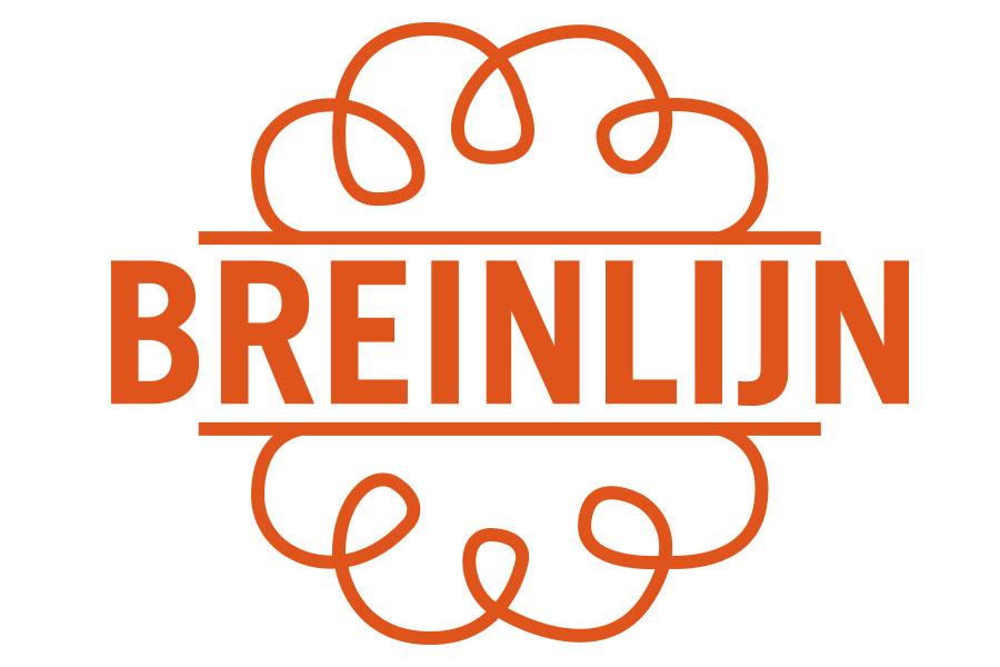 Breinlijn logo